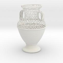 Imprimir en 3D Gvase, iagoroddop