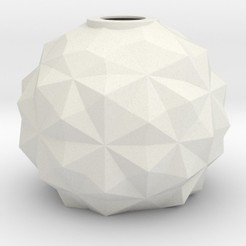 lamp829.jpg Download STL file Lamp 829 • Design to 3D print, iagoroddop