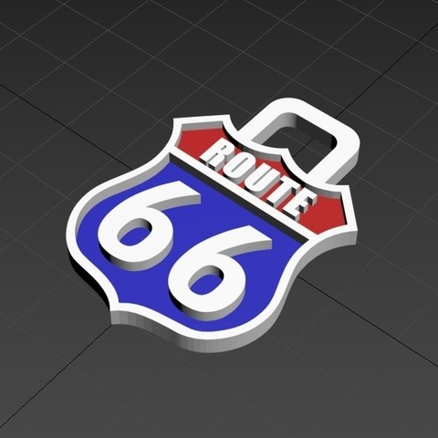 porte clef11.jpg Download STL file Keychain set - Keychain lot • Model to 3D print, jmmprog