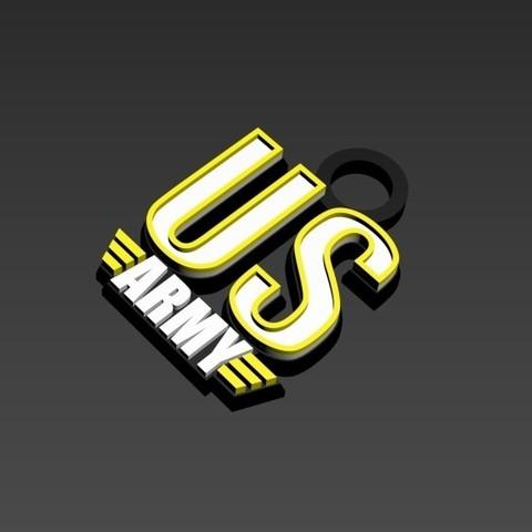 porte clef18.jpg Download STL file Keychain set - Keychain lot • Model to 3D print, jmmprog