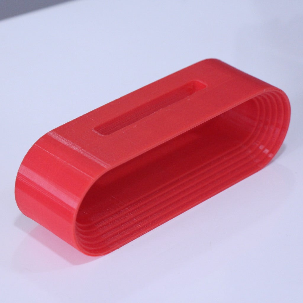 3da5381f46d33cf3b66aa57fc24e6cb4_display_large.JPG Download STL file Phone Stand • Model to 3D print, YEHIA