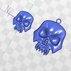 BGHGYU.JPG Télécharger fichier STL CRANEOS • Plan à imprimer en 3D, alexis113051