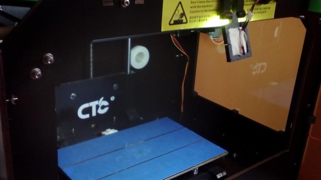 8c6927855e662251961c8c68476ef37f_display_large.jpg Télécharger fichier STL gratuit lumière réglable à partir de pièces d'accord chinoises, pour les murs CTC ou 5mm. • Objet à imprimer en 3D, raffosan