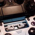 99b194e307574487f5abbbfe55e88616_display_large.jpg Download free STL file share-options replacement buttons dualshock 4 PS4 • 3D printing template, raffosan