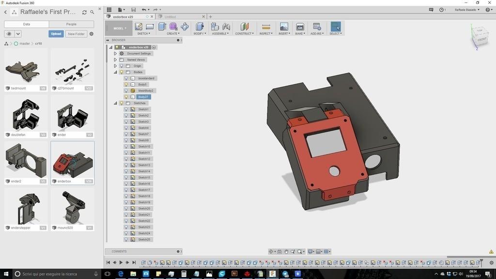 be7b071718844621fd42387d3f0d79e4_display_large.jpg Download free STL file ender 2 box remix and raspberry pi box • 3D printing object, raffosan