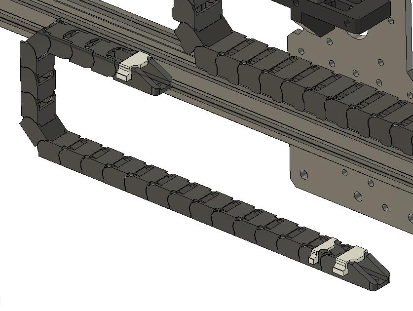 2.PNG Télécharger fichier STL gratuit chaîne de traînage 10x10 • Design imprimable en 3D, raffosan