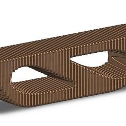 2.JPG Download STL file Design Bench • Template to 3D print, Eng_Am_Al