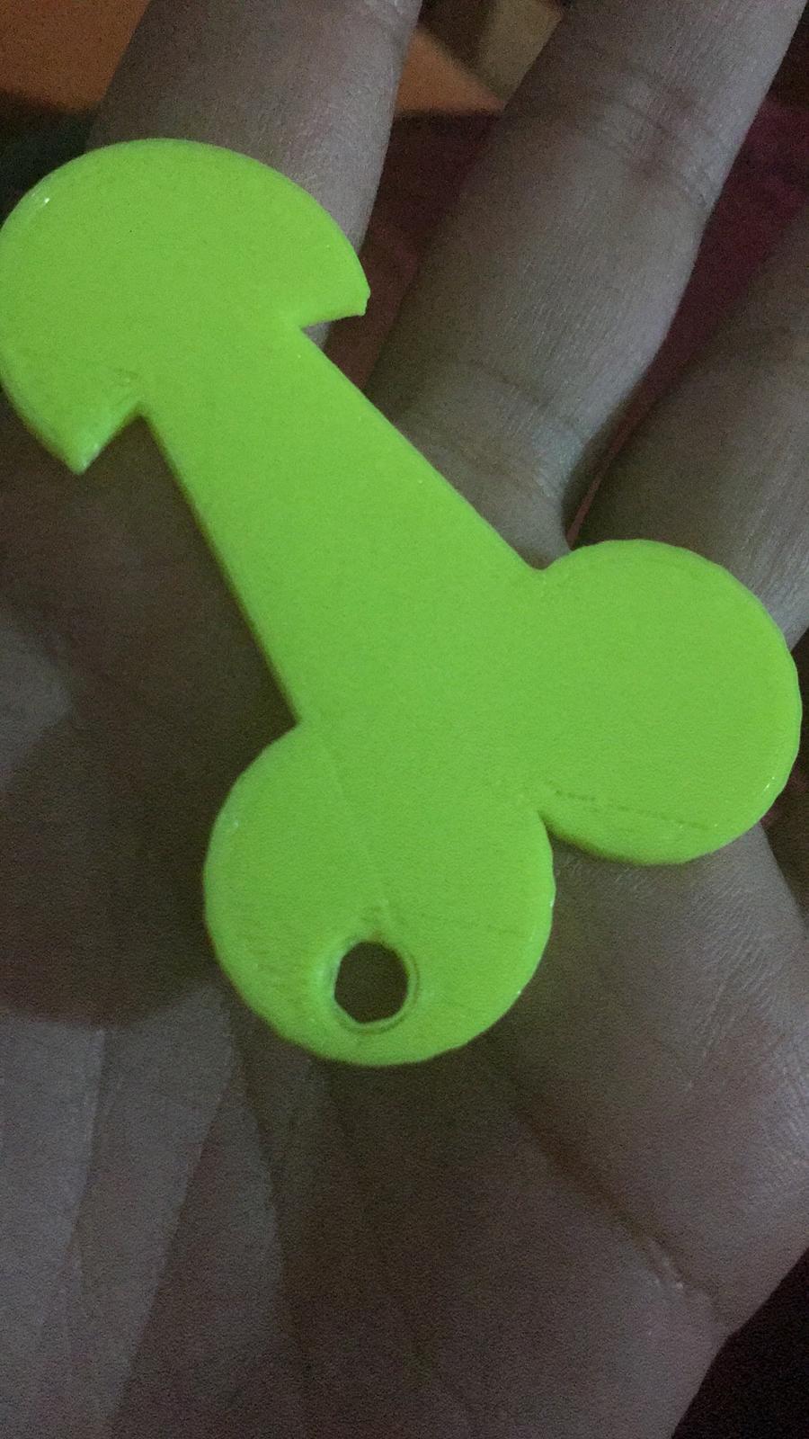 moneda.jpg Télécharger fichier STL gratuit Monnaie panier • Design imprimable en 3D, Rra