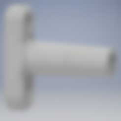 Free 3D print files hex screwdrivers 9-14mm long socket, Leluikom