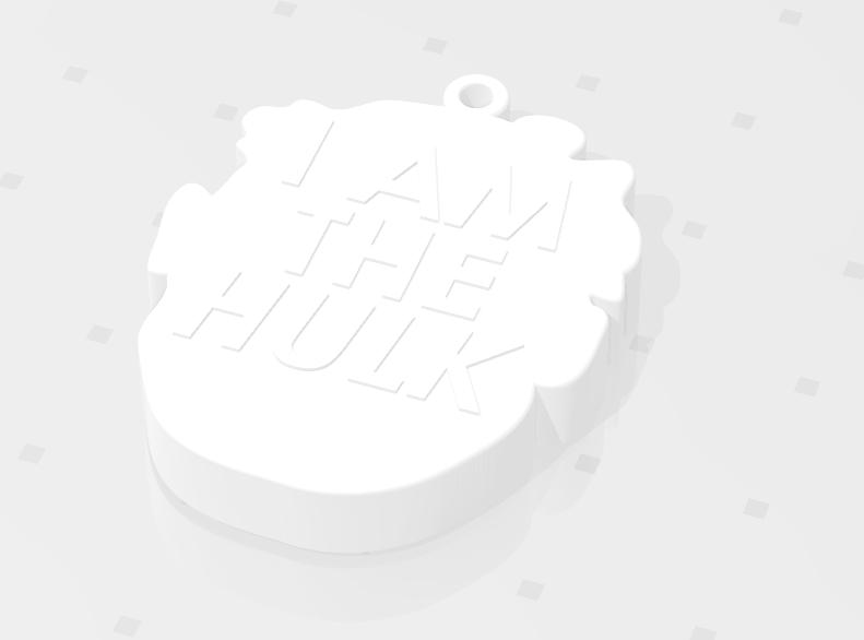 2020-05-03_133331.png Télécharger fichier STL gratuit Je suis toujours en colère • Modèle pour imprimante 3D, Tum