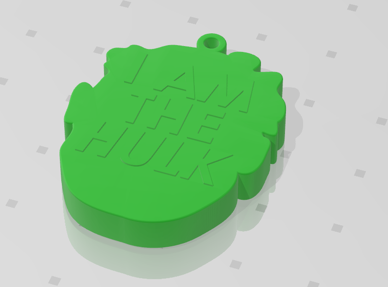 2020-05-03_133403.png Télécharger fichier STL gratuit Je suis toujours en colère • Modèle pour imprimante 3D, Tum