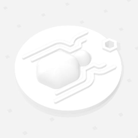 2018-11-19_214832.png Télécharger fichier STL gratuit KEYCHAIN Spidy • Design pour imprimante 3D, Tum