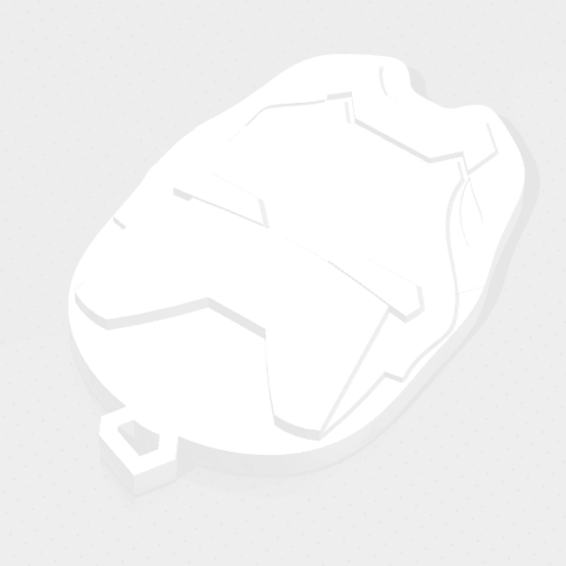 2020-04-08_214611.png Download free STL file I'm Iron Man • 3D printing object, Tum