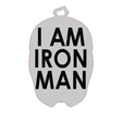 2020-04-08_213735.png Download free STL file I'm Iron Man • 3D printing object, Tum