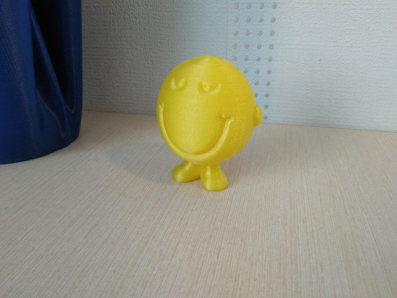 photo_2018-09-08_13-08-46.jpg Download free STL file Smiley with heart • 3D printing design, vladek9921