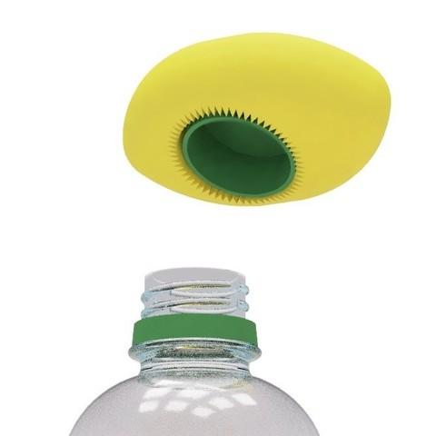 3.jpg Download free STL file Pet bottle opener-3 • 3D printer object, EIKICHI