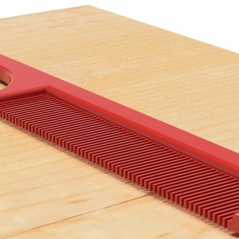 2.jpg Download free STL file a brush • 3D printing object, EIKICHI