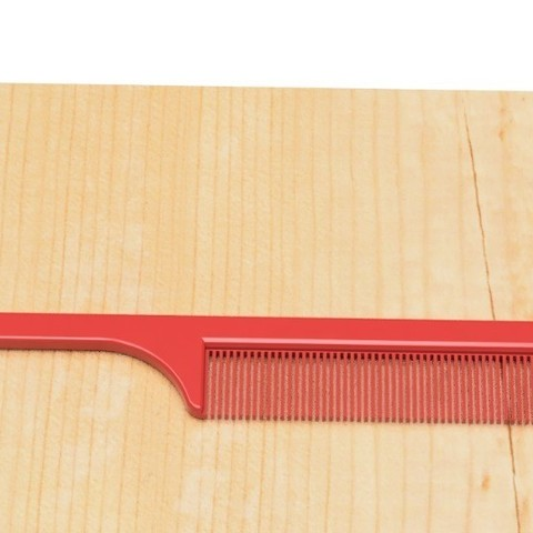 3.jpg Download free STL file a brush • 3D printing object, EIKICHI