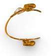 Screenshot_15.png Télécharger fichier STL gratuit Bracelet de pieuvre • Plan à imprimer en 3D, GENNADI3313