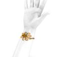 Screenshot_13.png Télécharger fichier STL gratuit Bracelet de pieuvre • Plan à imprimer en 3D, GENNADI3313