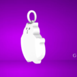 Screenshot_5.png Download free STL file  Chubby cat • 3D printer model, GENNADI3313