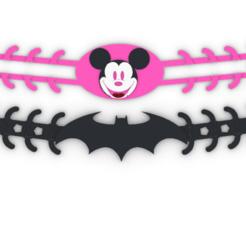 Screenshot_6.png Download STL file Ears saver • 3D printing template, GENNADI3313