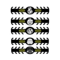 Screenshot_2.png Télécharger fichier STL STAR WARS Economiseur d'oreilles • Plan imprimable en 3D, GENNADI3313