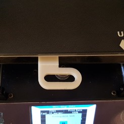 20200923_142539.jpg Télécharger fichier STL gratuit Mise à niveau du lit chauffant Anycubic i3 mega • Objet à imprimer en 3D, 3dprintlines