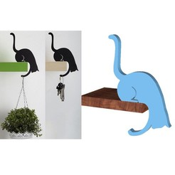 Download 3D printing models Hanging Cat , 3dprintlines
