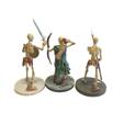 skelsHinten.png Download STL file Sekeltons - 28mm D&D Miniatures  • 3D printing template, pyrokahd