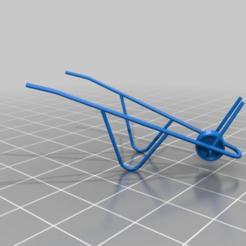 d05716eccfcdf1db3e4a057d51588124.png Télécharger fichier STL gratuit Squelette de brouette • Objet à imprimer en 3D, Eternel06