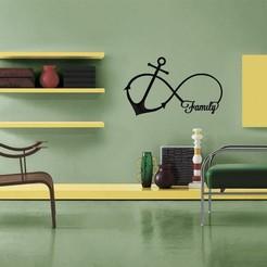 Descargar diseños 3D Familia, Eternel06
