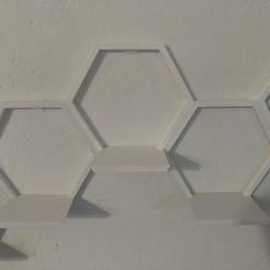 Télécharger objet 3D Tablettes de présentation Mini Figurines, Eternel06