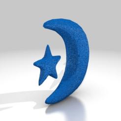 d7c706ba4eb6db9a92a4f885c20db04a.png Télécharger fichier STL gratuit Signe turc • Design pour impression 3D, Eternel06