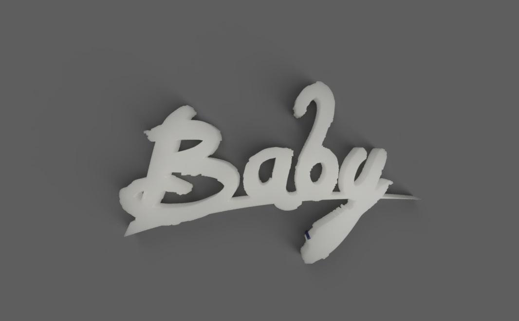 baby_2020-Mar-05_05-00-44PM-000_CustomizedView7955118898_jpg.jpg Download free STL file Baby • 3D printing model, claudiovyoh