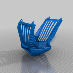 1.1.png Download free OBJ file subzero-work in progress • 3D printable object, claudiovyoh