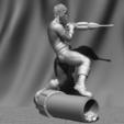 fdsqfsqgsdgdqsgsdf.png Télécharger fichier STL Cobra FanArt • Modèle à imprimer en 3D, BODY3D