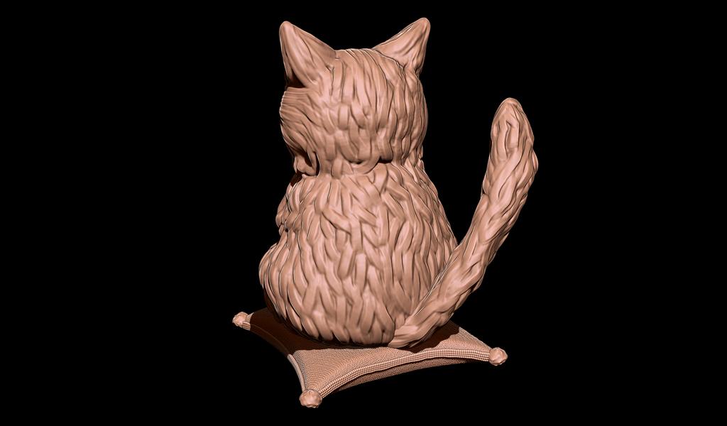ZBrush_Documentf.png Télécharger fichier STL gratuit M. StachMou • Objet à imprimer en 3D, BODY3D