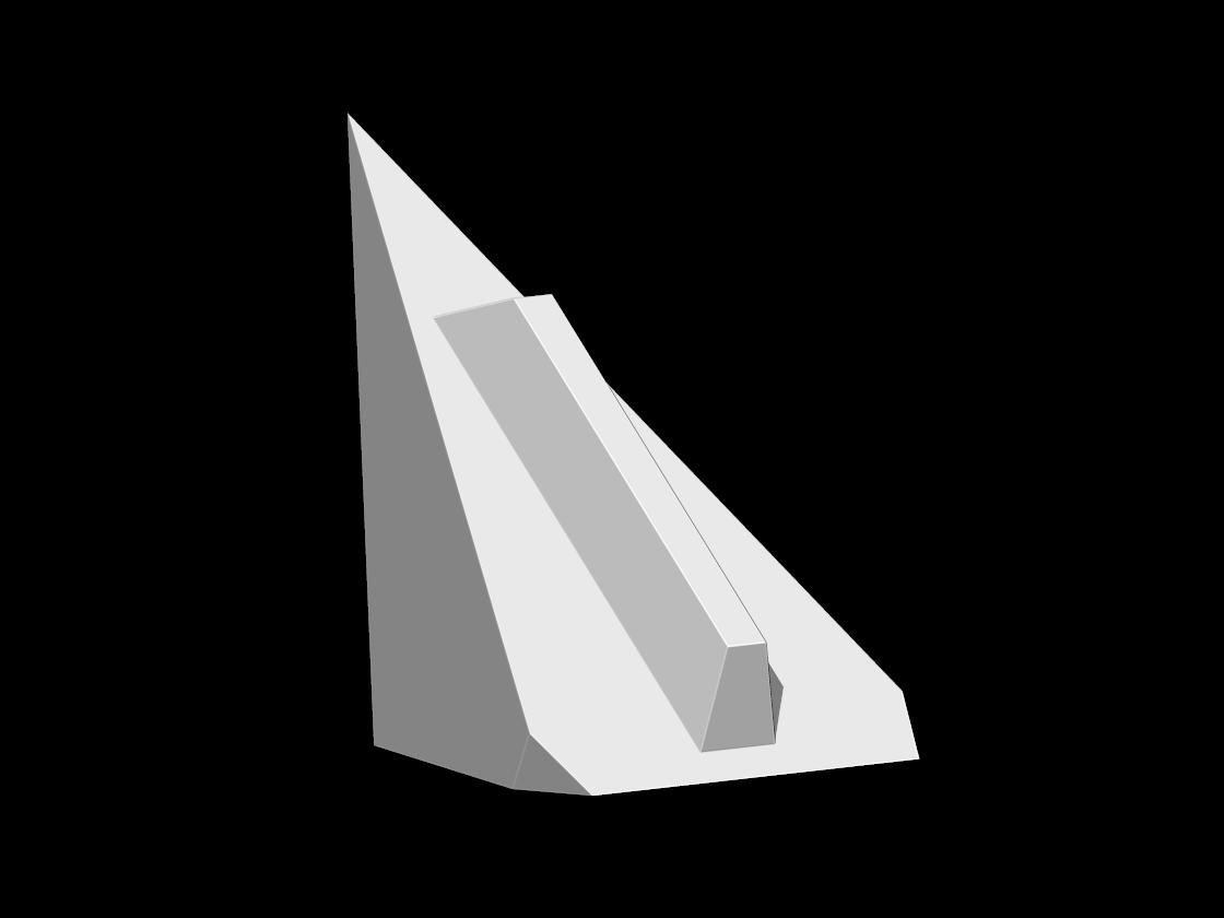 ZBrush Document.png Télécharger fichier STL 3 Wise Monkeys • Modèle pour imprimante 3D, BODY3D