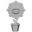 hgdhgfdhfdh.png Télécharger fichier STL gratuit Flowdy • Design pour imprimante 3D, BODY3D