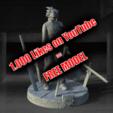 gdfgsh.png Télécharger fichier STL gratuit Cloud Strife ( Free soon / Bientot Gratuit ) • Plan imprimable en 3D, BODY3D
