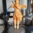 Télécharger fichier imprimante 3D gratuit Épée de Tapion, BODY3D