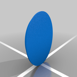Download free 3D printing files Socle, BODY3D