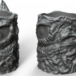 IMG_20210114_115439.jpg_-_IMG_20210114_120421-00004317.png Download free STL file Monster Can Holder • 3D printable design, BODY3D
