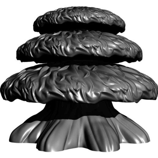 gfdgdgdg.png Télécharger fichier STL gratuit Arbre - Zelda • Plan pour imprimante 3D, BODY3D