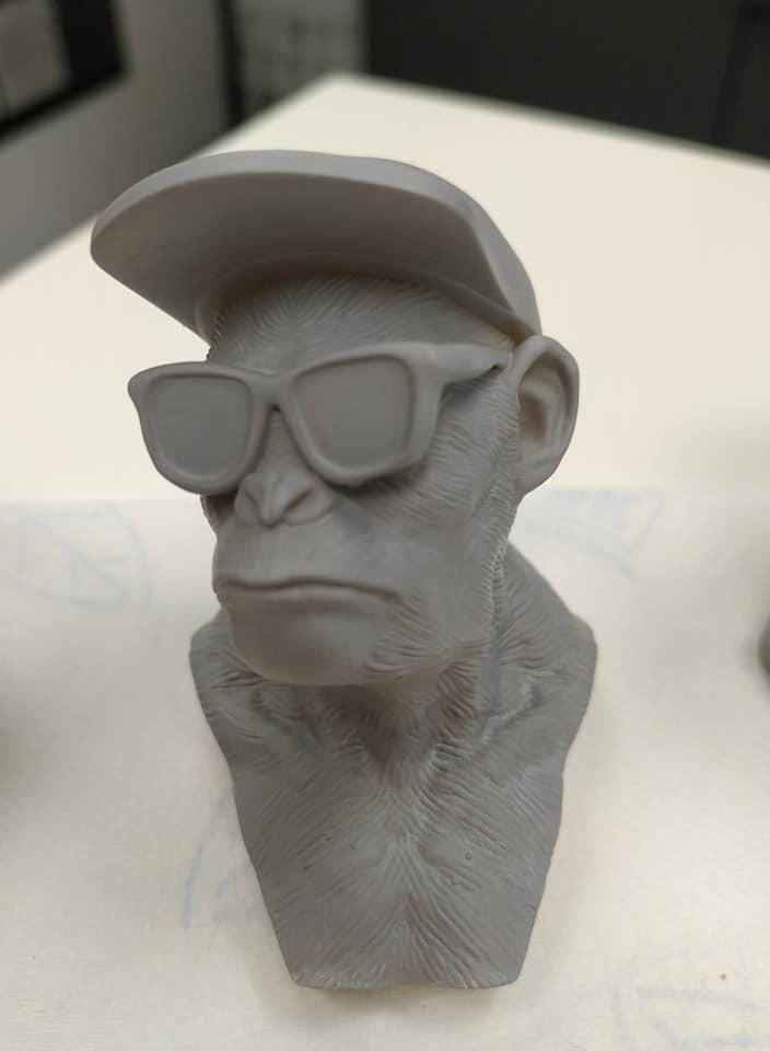 92342893_520477531983822_8580069593286967296_n.jpg Télécharger fichier STL 3 Wise Monkeys • Modèle pour imprimante 3D, BODY3D