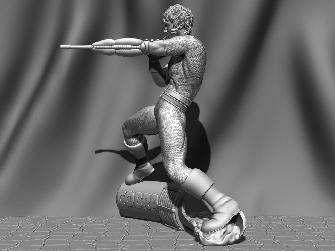 fsdqgdfqfdsfq.png Télécharger fichier STL Cobra FanArt • Modèle à imprimer en 3D, BODY3D