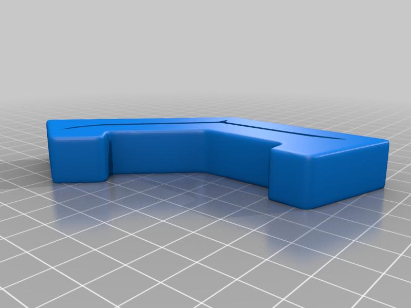 defqon_1.png Download free STL file DEFQON LOGO • 3D printing model, BODY3D