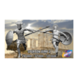 hfghfghgfhfgh.png Télécharger fichier STL gratuit Spartans jump - Miniature 28mm 35mm 50mm • Plan pour impression 3D, BODY3D