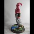 hgfjgfjhf.png Télécharger fichier STL Super Buu 1-6 Scale - Dragon Ball • Plan imprimable en 3D, BODY3D